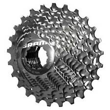 Sram Cassette Pg-1170 11-28 11 Speed Multicoloured , Piñones Sram , ciclismo