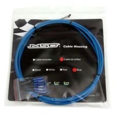Msc Shifter Kevlar Cable Kit Multicoloured , Cables Msc , ciclismo