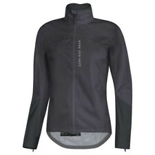 Gore Bike Wear Power Goretex Nero , Giacche Gore bike wear , ciclismo