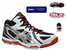 Volleyball Shoes ASICS GEL Volley Elite 3 MT B501N 0193