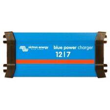 Victron Energy Blue Power Charger 12/7 Ip20 Multicoloured , convertidores
