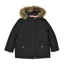 La Redoute Collections Girl 3In1 Parka, 312 Years