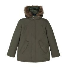 La Redoute Collections Boy 3In1 Parka, 312 Years