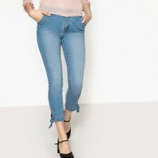 La Redoute Collections Womens Slim Fit Jeans