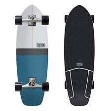 Triton by Carver Blue Horizon 31 skate surf snow AI18