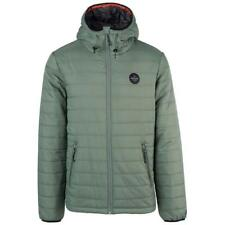 Rip Curl Melter Insulated Negro , Chaquetas Rip curl , deportes , Ropa hombre
