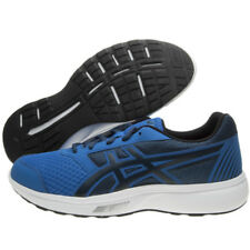 Zapatos Asics  Stormer 2  T843N-4590 - 9M