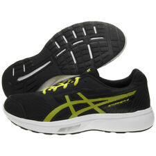 Zapatos Asics  Stormer 2  T843N-9089 - 9M