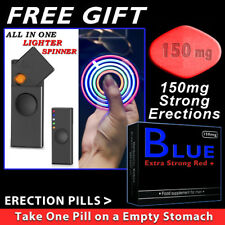 150mg Red Sex Tablets For Men Strongest Blue Sex Tablets Available