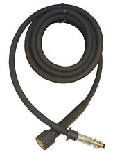 Karcher HD 6/12-4 C Plus Pressure Washer Replacement Hose 5/10/15/20/25/30 mtrs