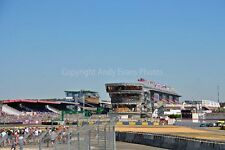 24 Hours of Le mans endurance race 2017 France photograph picture poster print