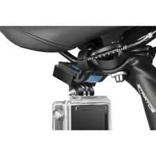 Tacx Suport For Gopro Multicoloured , Cámaras deportivas Tacx , ciclismo