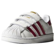 Adidas Originals Superstar Foundation Cf C Bianco , Sneakers adidas originals