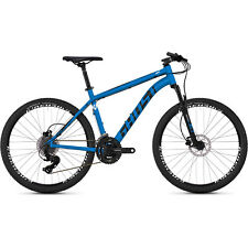 Mountain Bike 26 Inch Hardtail MTB Bike Ghost Kato 1.6 Al u 26 ""