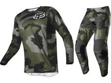 Shift Recon Drift Camo Pant and Jersey Adult R3con New 2018  Package S18AR429//1