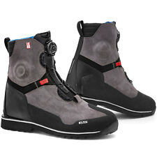 Rev' It! Pioneer Outdry Imperméable Wp Touring Bottes Moto Rev It REVIT