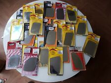 Car Door mirror glass for collectable cars