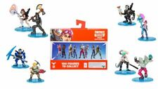 Fortnite Battle Royale Collection Duo Pack - 4 Different Pairs to Collect