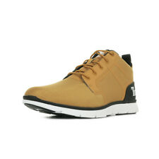 Chaussures Baskets Timberland homme Killington Super Oxford taille Marron