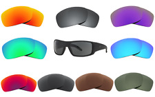 M4DL New Polarized Replacement Lenses for Arnette 4139 Hold Up
