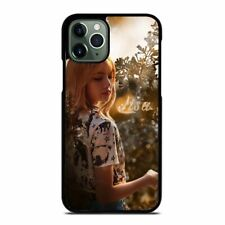 BLACK PINK LISA iPhone 6/6S 7 8 Plus X/XS Max XR 11 Pro Max Case Cover