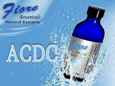 ACDC - Fiore Naturals - Pure Terpenes - Organic - All Natural