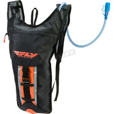 Thor NEW Mx Hydrant 3L Cement Red Orange Adventure Off Road Sport Hydration Pack