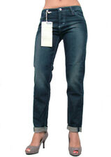 Mustang Jeans Jules Stretch, W26 -to- W31 *NEU* UVP:79,99 €