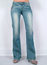 Gang Delight BC Jeans, W24-to-W31 *NEU* UVP.109,95 €