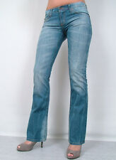 Mustang Lily Jeans Stretch, W25-to-W31 *NEU*UVP.79,95 €