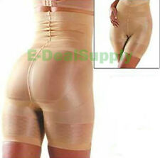 Body shaper - Slimming pants