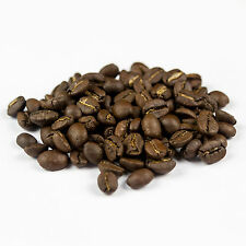 Nicaragua Matagalpa MEDIUM-DARK Roasted Coffee Beans, Ground Coffee