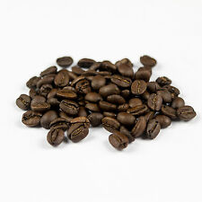 Brazil Yellow Catuai DARK Fresh Roast Coffee Beans/Ground