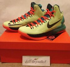sale retailer 003b3 0adea NIKE KD V 5 AS ALL STAR AREA 72 US UK 7 8 10 11 12
