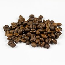 Monsooned Malabar MEDIUM-DARK Fresh Roast Coffee Beans / Ground