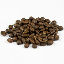 Colombia Huila MEDIUM-DARK Fresh Roast Coffee Beans / Ground 250g, 1kg, 6kg