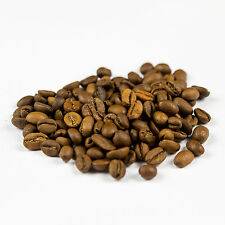 Monsooned Malabar MEDIUM Fresh Roast Coffee Beans / Ground 125g 250g 1kg 6kg