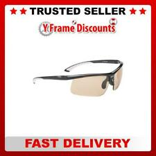 BBB BSG-39 Winner PH Sport Bike Cycling Sunglasses with Photochromic Lenses
