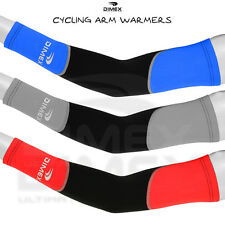 Cycling Arm Warmers Winter Running Thermal Roubix Elbow Warmer New Size S/M-L/XL