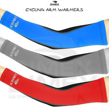 Cycling Arm Warmers Winter Cycle Running Thermal Roubix Elbow Warmer S/M-L/XL
