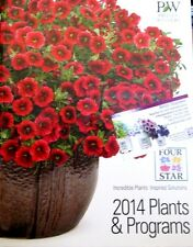 Plants & Programs Incredible Plants Inspired Solutions new paperback