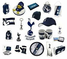 TOTTENHAM HOTSPUR F.C | SPURS - Official Football Club Merchandise (Gift, Xmas)