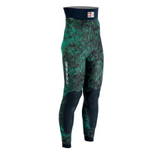 Cressi Scorfano New Pantaloni 7mm Pesca e Apnea 01IT
