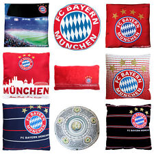 leinwand allianz arena fussballstadion fc bayern muenchen ebay. Black Bedroom Furniture Sets. Home Design Ideas