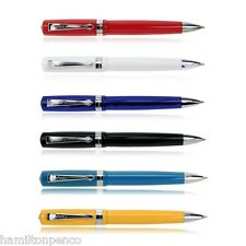 KAWECO STUDENT BALLPOINT PEN - 6 colours available
