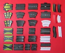 Artin 1:43 Slot Car Road Racing Track Parts Replace Upgrade or Extend Your Track