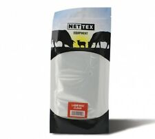 NET-TEX LAMB MACS - 25 (protect against hypothermia by keeping out wet and wind)