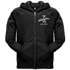 The Vines - Highly Evolved Zip Up Hoodie