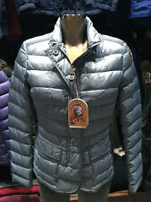 PARAJUMPERS (ITALY) ALISSE WOMEN'S DOWN JACKET, 100% GENUINE, XXS, XS, S, M, L
