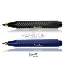 KAWECO CLASSIC SPORT CHESS CLUTCH PENCIL - Choice of colours available